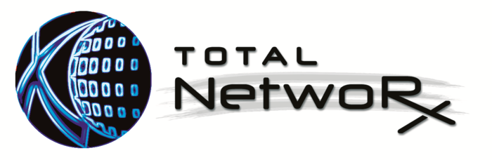 Total Networx Inc